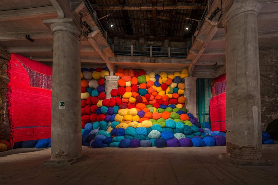 venedik bienali 2017
