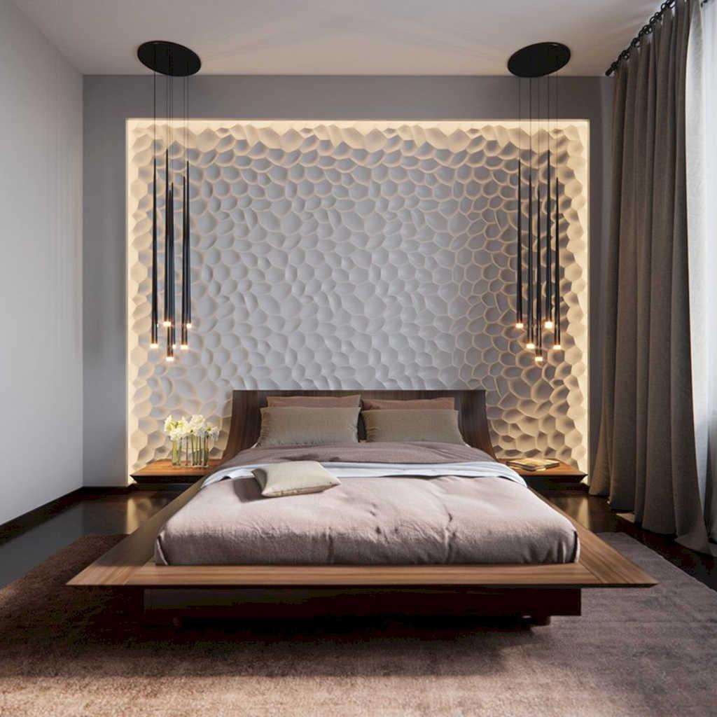 Yatak Başlığı Seçimini Nasıl Yapmalısınız