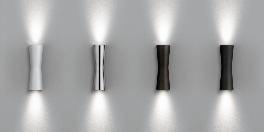 LED aplikler