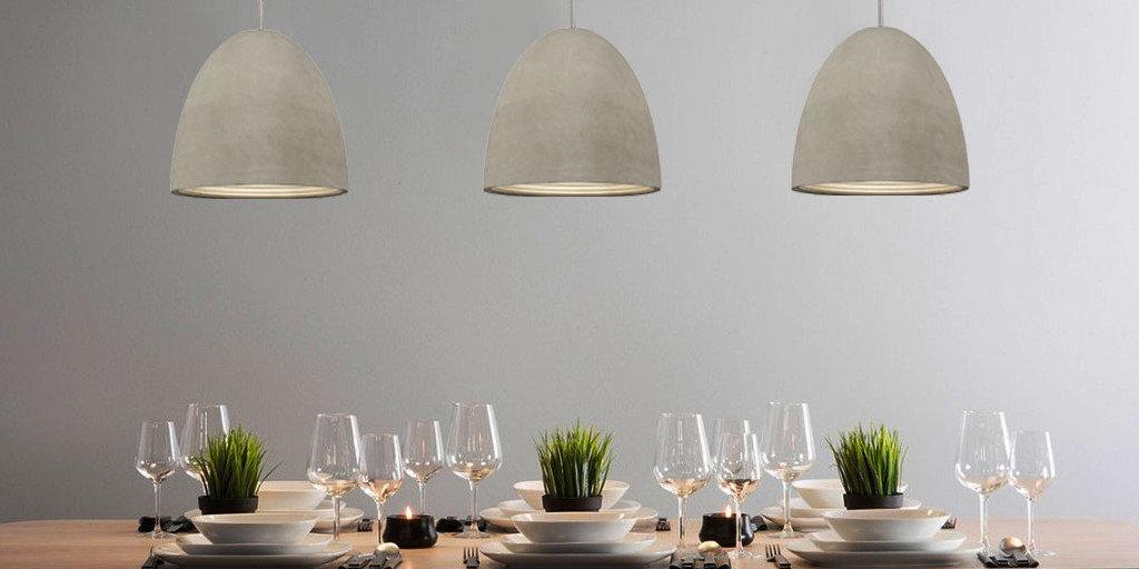 LED aydinlatma kullanımı