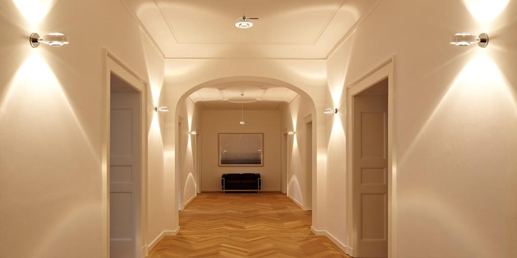 koridor aplikleri