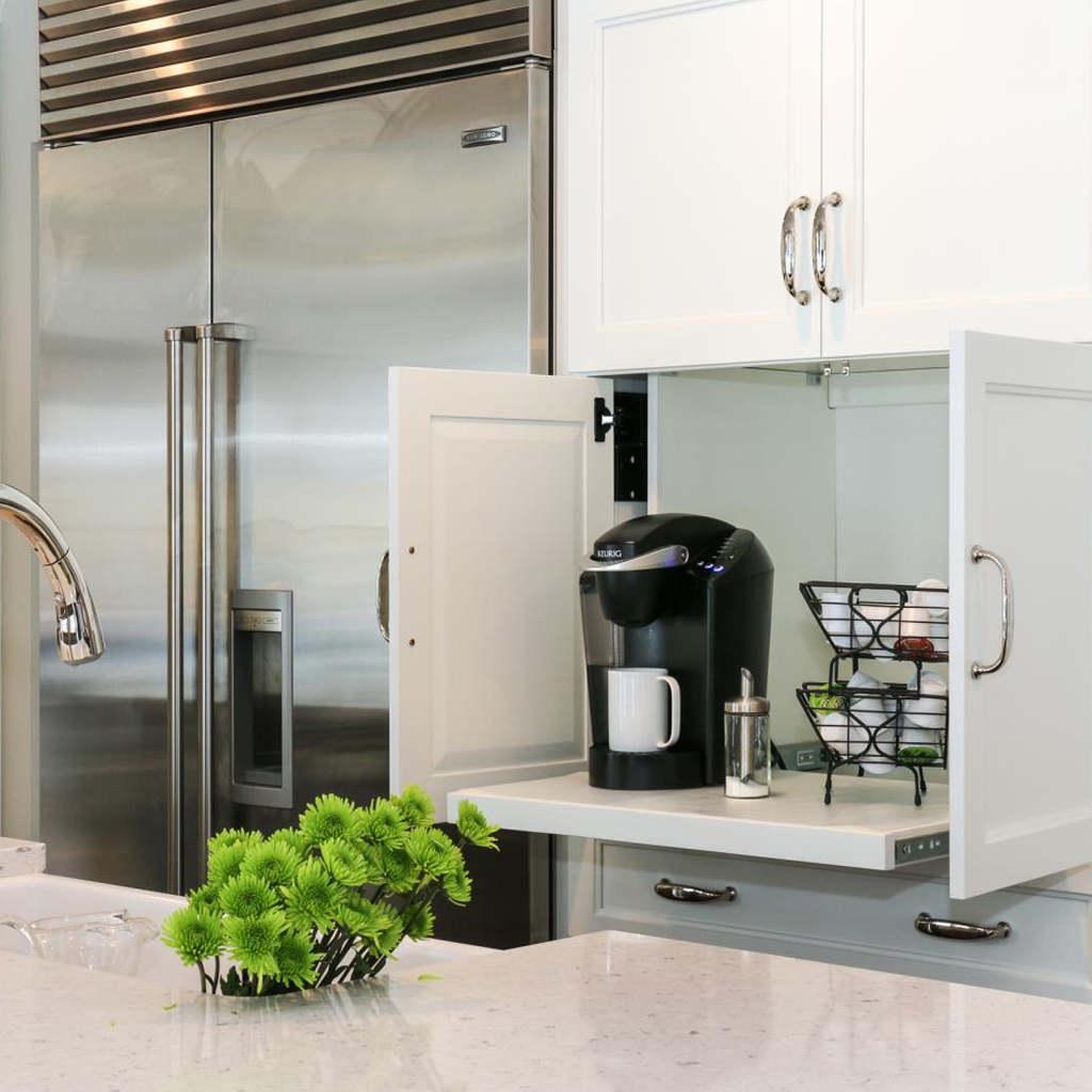 gizli mutfak aletleri