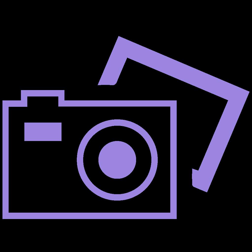 fotograf-gonderin
