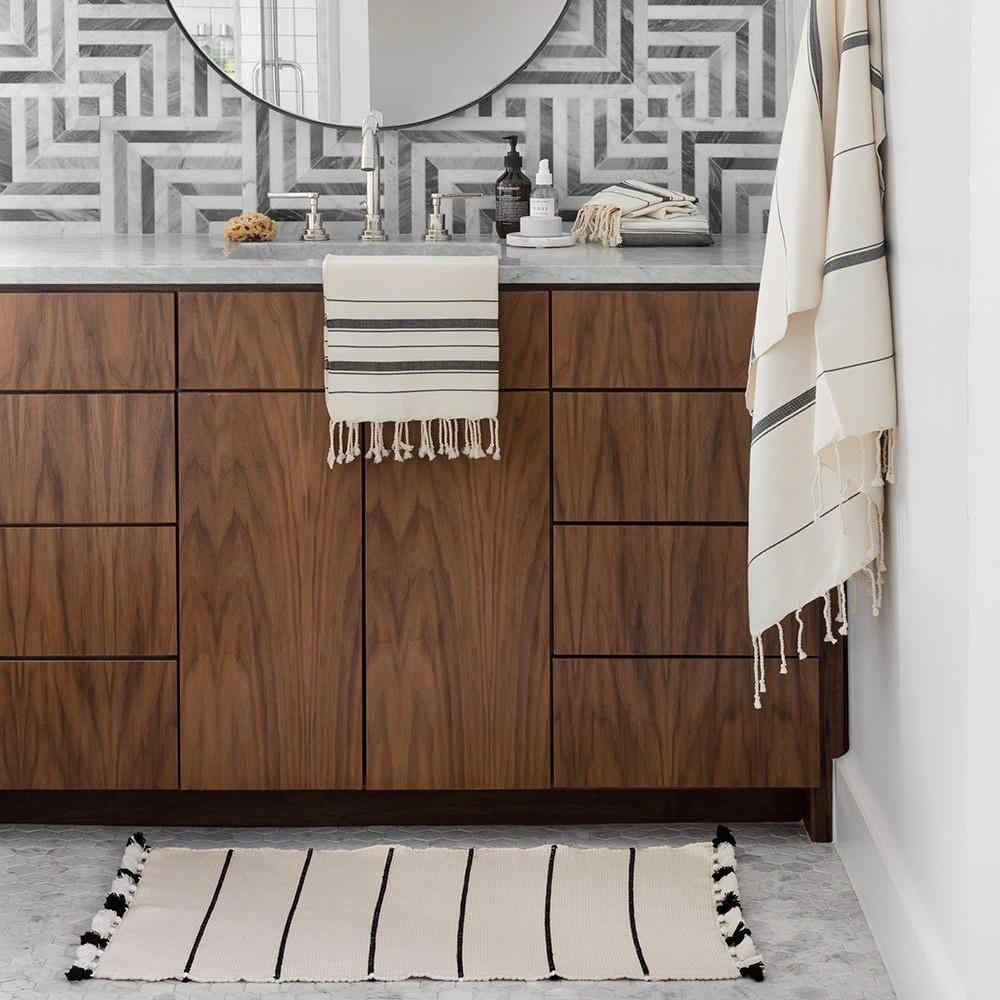 banyo halıları