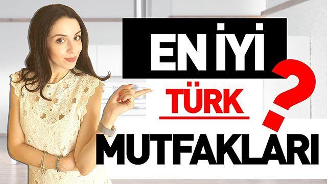 türk mutfagi